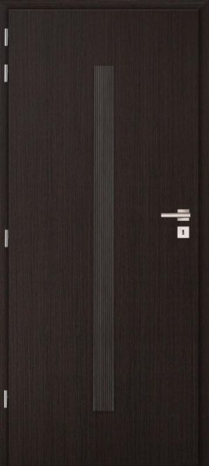 Techninės durys