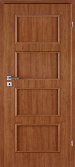 Vidaus durys Merano durų varčia