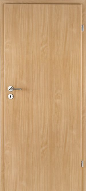 Vidaus durys Norma decor durų varčia